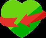 001-imagen-portada-corazon-con-flecha