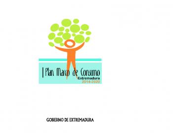 Plan Marco consumo 2016-2020