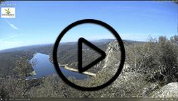 Vídeo1 Parque Natural de Monfragüe
