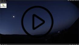 Vídeo 1 Sierra de Gata