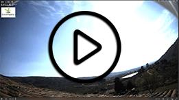Video de Sierra de Gata cámara 9