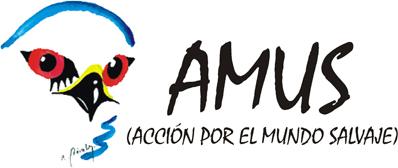 Acción por el mundo salvaje (AMUS)