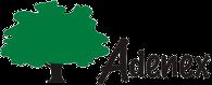 Asociación para la Defensa de la Naturaleza y los Recursos de Extremadura